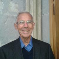 Daniel Scheer
